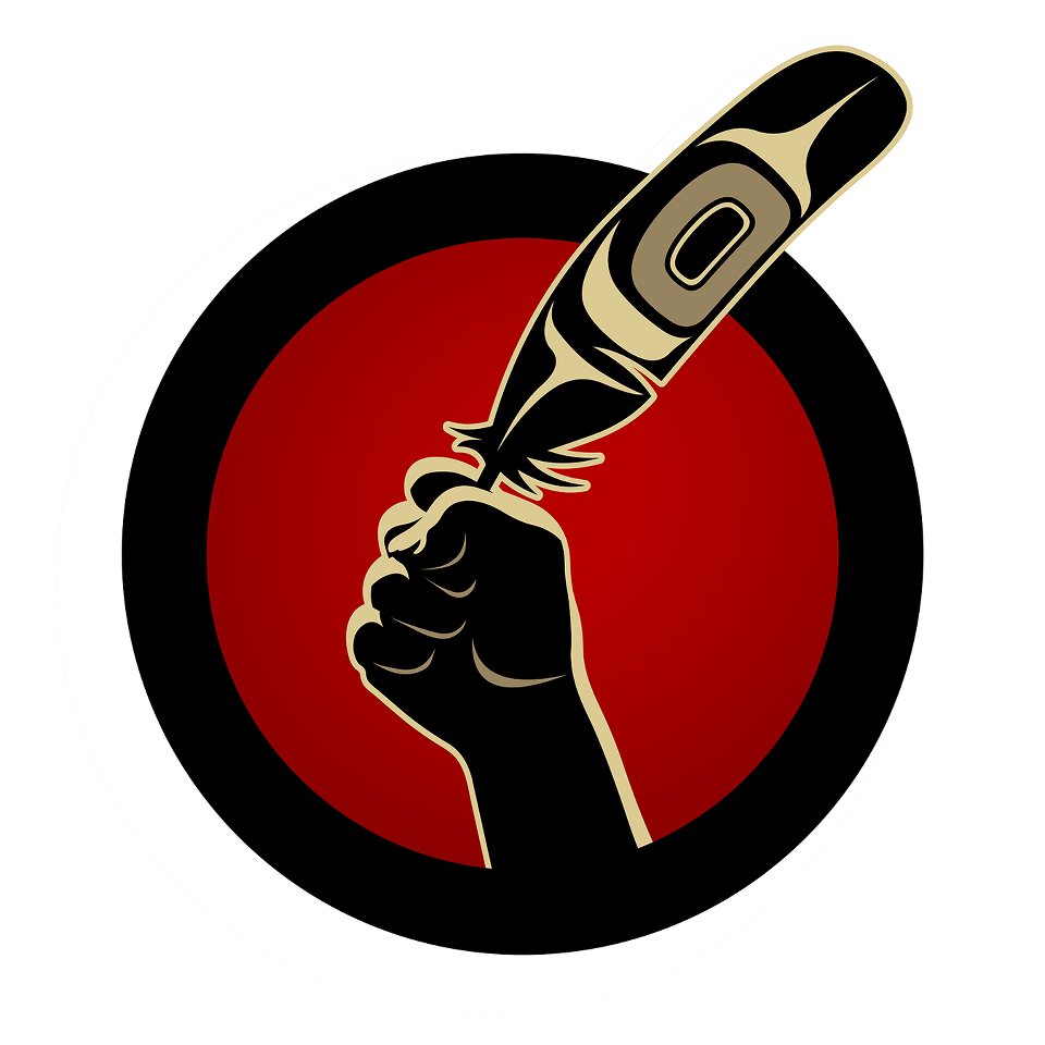 idle no more call for photo submissions due jan 30