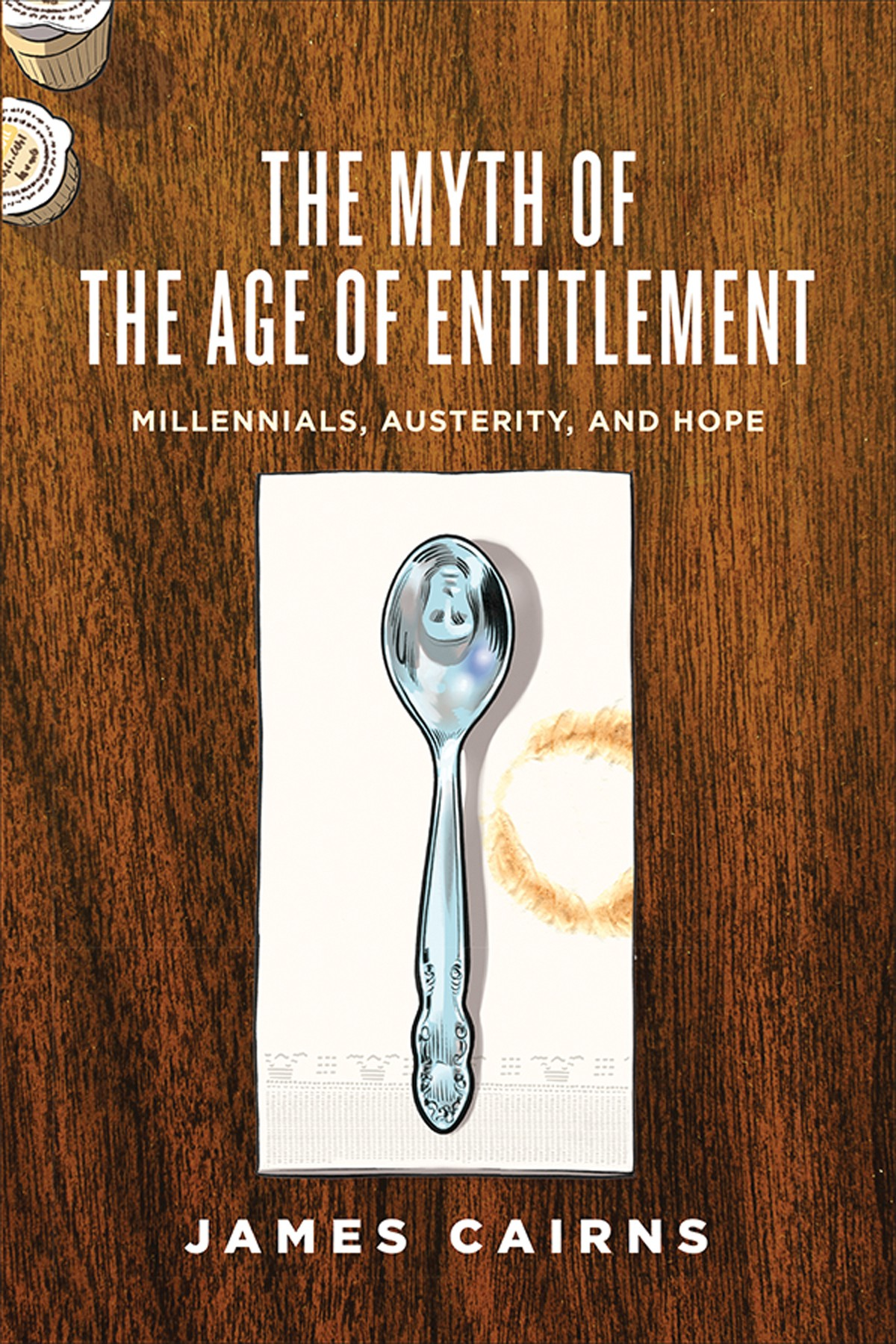 The Myth Of The Age Of Entitlement Briarpatch Magazine