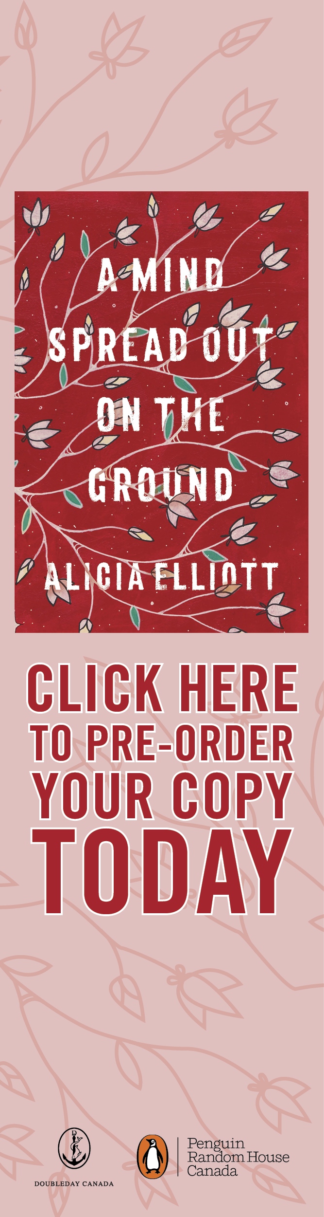 Penguin Randomhouse Alicia Elliott