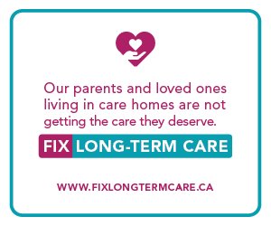 CUPE Long-Term Care Homepage July-Aug 2020